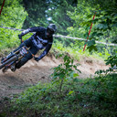 Photo of Matteo INIGUEZ at Les Gets