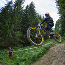Photo of Laurent JALADY at Les Gets