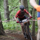 Photo of an untagged rider at Crow Hill