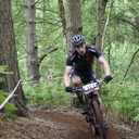 Photo of Tim DUNFORD at Crow Hill