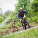 Photo of Robb RAND at Glentress
