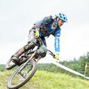 Photo of Petr SIGUT at Dunoon