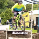 Photo of Cameron MCCORMACK at Dunoon