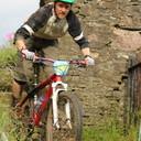 Photo of David PETTIGREW at Dunoon