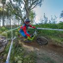 Photo of Liam MCDERMOTT (1) at Rhyd y Felin