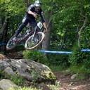 Photo of Ian TURNER at Beech Mountain, NC