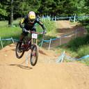 Photo of Mauricio ESTRADA at Beech Mountain, NC