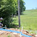 Photo of Jake SMITH at Beech Mountain, NC