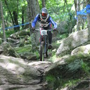 Photo of Ken LEE at Beech Mountain, NC