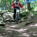Photo of Ross MCDONALD at Beech Mountain, NC