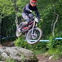 Photo of Todd RENWICK at Beech Mountain, NC
