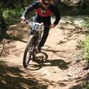Photo of Brad BLACKWELL at Beech Mountain, NC
