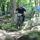 Photo of Derek MAIDEN at Beech Mountain, NC