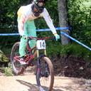 Photo of Titus NICHOLSON at Beech Mountain, NC