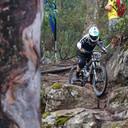 Photo of Rennie FALCONER at Awaba, NSW
