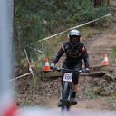 Photo of Baxter MAIWALD at Awaba, NSW