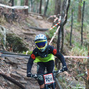 Photo of Cooper DOWNEY at Awaba, NSW