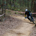 Photo of Darcy COUTTS at Awaba, NSW