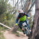 Photo of Aiden VARLEY at Thredbo, NSW