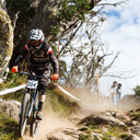 Photo of Baxter MAIWALD at Thredbo, NSW