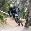 Photo of Shannon HEWETSON at Thredbo, NSW