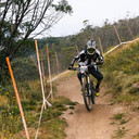 Photo of Lou CHIDIAC at Thredbo, NSW