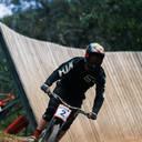 Photo of Oliver ZWAR at Thredbo