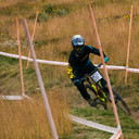 Photo of Darcy COUTTS at Thredbo, NSW
