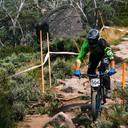 Photo of Adrian SCHELLEN at Thredbo, NSW