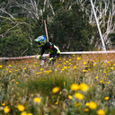 Photo of Cooper DOWNEY at Thredbo, NSW