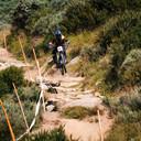 Photo of Thomas KRPAN at Thredbo, NSW