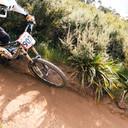 Photo of Rennie FALCONER at Thredbo, NSW