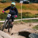 Photo of Cassie VOYSEY at Thredbo