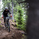 Photo of Craig SOARS at Crowsnest Pass, AB