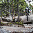 Photo of Jorn REGER at Crowsnest Pass, AB