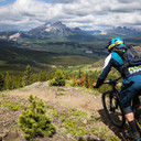 Photo of Jason BERGERON at Crowsnest Pass, AB