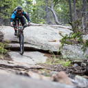 Photo of Andrew TSANG at Crowsnest Pass, AB
