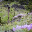 Photo of Levi KOROSCIL at Crowsnest Pass, AB