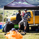 Photo of Jonathan FRIESEN at Crowsnest Pass, AB