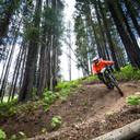 Photo of Lance CALAGAN at Crowsnest Pass, AB