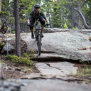 Photo of Ryan VANDERKOOY at Crowsnest Pass, AB