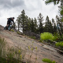 Photo of Paul OBBEMA at Crowsnest Pass, AB