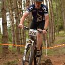 Photo of Gavin HAMILTON (opn) at Cannock Chase
