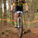 Photo of Maddie WADSWORTH at Cannock Chase