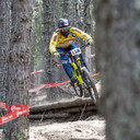 Photo of Paulo GONÇALVES DOMINGUES at Vallnord