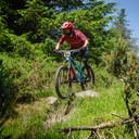 Photo of Tomas KUCZMA at Three Rock Mountain