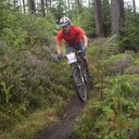 Photo of Jeremy NOBLE at Hamsterley