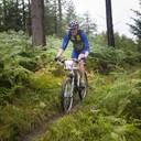 Photo of Neil GANDER at Hamsterley