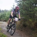 Photo of Colin MURLEY at Hamsterley