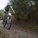 Photo of Elliot METCALFE at Hamsterley
